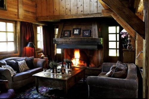 interior-decorating-ideas-for-men-1-500x