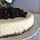 Thumbnail: Cheesecake
