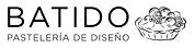 BATIDO_LOGO_CURVAS_LATERAL-01.png