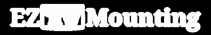 5000x5000 Logo-A.png