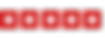 yelp stars