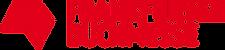 1280px-Frankfurter_Buchmesse_2011_logo.s