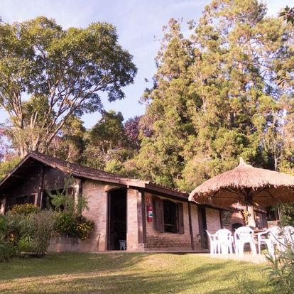 Casa_Sede_Humanaterra_edited.jpg