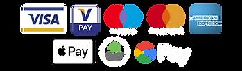 web payment logos-01.png