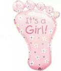Birth Girl Super Shape Foil Foot.jpg