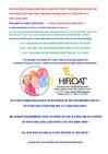 X Hi Float Info.jpg