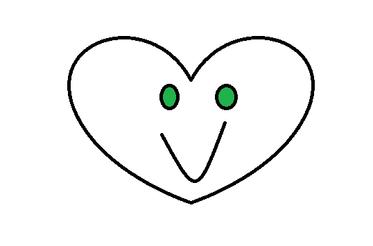 green heartland.png