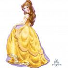 Belle Super Shape.jpg