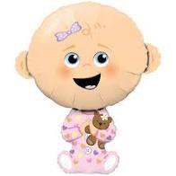 Birth Girl Qual Baby Super Shape.jpg