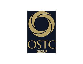 OSTC-trans2-logo.jpg