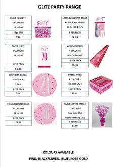 Glitz Products Prices2.jpg