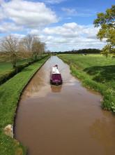 IMG_2422 canal.JPG