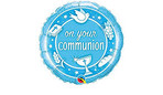 Communion std foil boy Qualatex2.jpg
