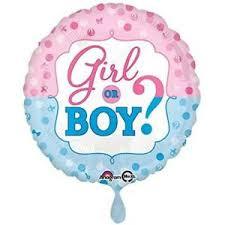 Gender Reveal Foil 2.jpg