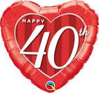 WA 40th Anniversary foil 1.jpg