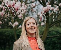 Sophie Brown 2.jpg