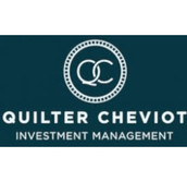 Quilter-Transperant-.jpg