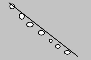 grey angle (5).png