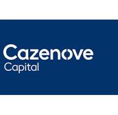 Transparent-Cazenove-logo.jpg