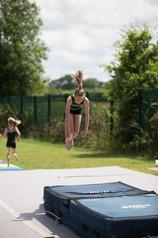 Gymnastic_event-174.jpg
