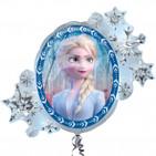 Frozen II Super Foil.jpg
