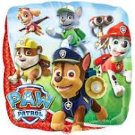 Paw Patrol std sq Image.jpg