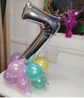 Aa number Balloon Base.jpg