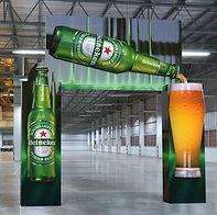 Heineken 2.jpg