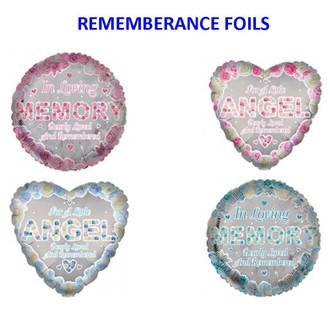 Y Rememberance Foils.jpg