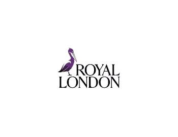Royal-london-350x270.jpg
