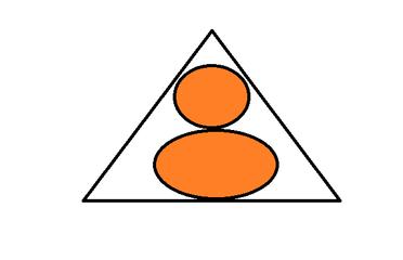 orange Double it up.png