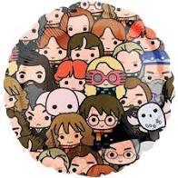 Harry Potter std Foil Crowd.jpg