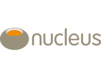 Nucleus-transperant.jpg