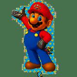 Mario Supershape Foil.png