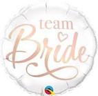 G Hen Night Std Foil Team Bride.jpg