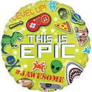 Epic Rnd std foil.jpg