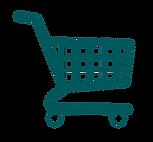 cart-148964_1280.png