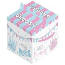 Gender Reveal Box.jpg