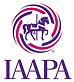 IAAPA LOGO[9700].png