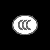 C.C.C.-Logo.svg.png