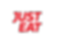 JustEat-square-logo-red.png