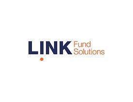 Transperant-Link-logo.jpg