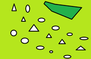 green passion.png