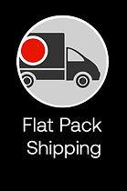 Shipping-(1).jpg