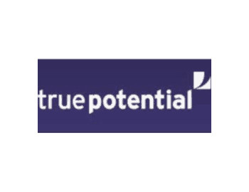 True-Potential-Transperant.jpg