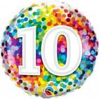 XAge 10 Rainbow Confetti Foil.jpg