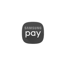google-pay-samsung-pay-mobile-payment-an