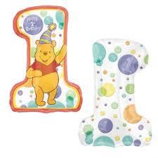 1 First Birthday Megaloon Winnie.jpg