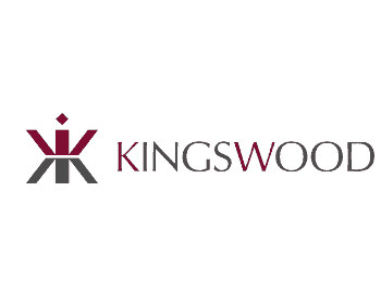 KW-logo-for-Clients-page.jpg