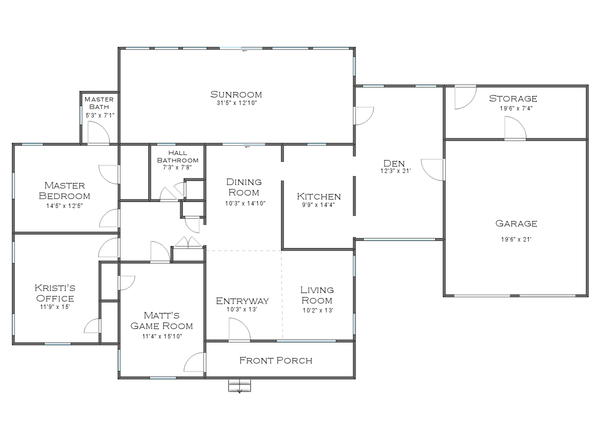 house-floor-plan1